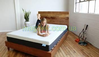 Как выбрать кровать и правильно подобрать размер