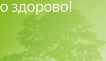 Преимущества недорогих ортопедических матрасов Comfort