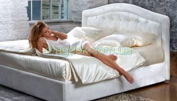 Лучшие производители кроватей Украины - Рейтинг 2020 года