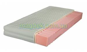 Saniflex 16 Breckle