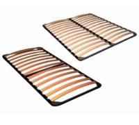 Каркас кровати XL вкладной без ножек