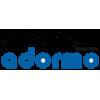 Adormo (Хорватия-Румыния)