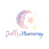 Jolly Mummy