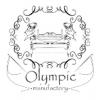 Олимпик (Украина-Словакия)