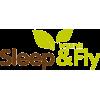 Organic Sleep&Fly