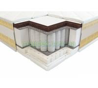 Тиана 3D латекс-кокос Неолюкс