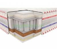 Статус 3D Неолюкс