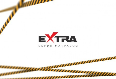 Матрасы Extra Come-For
