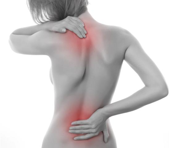 как выбрать матрас при болях в спине