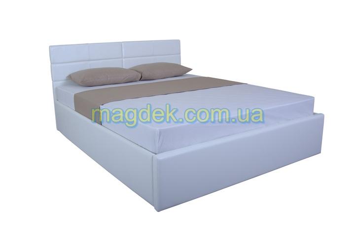 мягкие кровати недорого